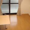 1K Apartment to Rent in Nagoya-shi Tempaku-ku Room