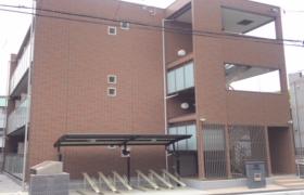 1K Mansion in Shirako - Wako-shi