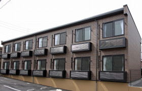 1K Apartment in Hara - Nagoya-shi Tempaku-ku