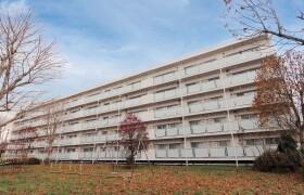 3DK Mansion in Tsutsumigaoka - Kitakami-shi