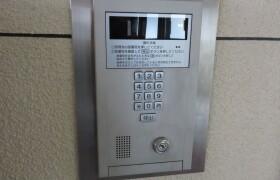 福岡市中央区高砂-1R{building type}
