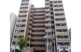 1LDK Mansion in Jusohigashi - Osaka-shi Yodogawa-ku