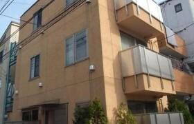 1DK Mansion in Kitasuna - Koto-ku
