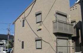 1K Apartment in Kaijincho minami - Funabashi-shi