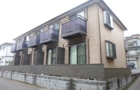Whole Building {building type} in Fujisaki - Narashino-shi