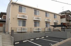 1K Apartment in Kashiwai - Chiba-shi Hanamigawa-ku