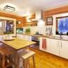 Whole Building House to Buy in Abuta-gun Niseko-cho Interior