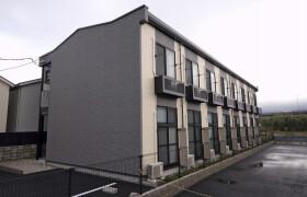1K Apartment in Misonocho - Yao-shi