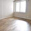 2SLDK Apartment to Rent in Shinagawa-ku Room