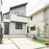 1SLDK House to Buy in Suginami-ku Exterior