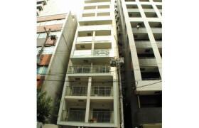 1LDK Mansion in Kyomachibori - Osaka-shi Nishi-ku