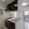 1SDK Apartment to Buy in Osaka-shi Naniwa-ku Kitchen