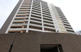 3SLDK {building type} in Shibuya - Shibuya-ku