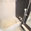 在澀谷區內租賃1DK 公寓大廈 的房產 浴室
