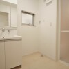 4LDK House to Buy in Katano-shi Washroom