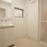 4LDK House to Buy in Katano-shi Washroom
