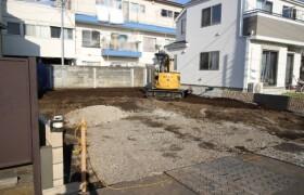 4LDK {building type} in Nishifucho - Fuchu-shi