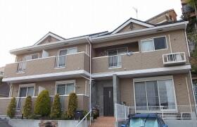 1K Apartment in Takatanishi - Yokohama-shi Kohoku-ku
