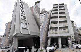 1R Apartment in Misakicho - Chiyoda-ku