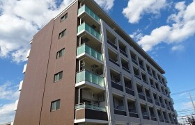 羽村市栄町-1K公寓大廈