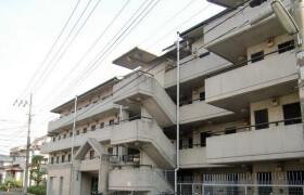 1R Mansion in Kinuta - Setagaya-ku