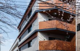 1SLDK Mansion in Sakaecho - Nerima-ku