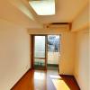 2DK Apartment to Rent in Edogawa-ku Bedroom