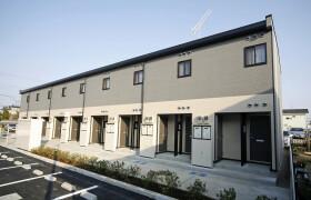 1K Apartment in Tomida - Sammu-shi