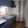 4LDK House to Buy in Hirakata-shi Kitchen