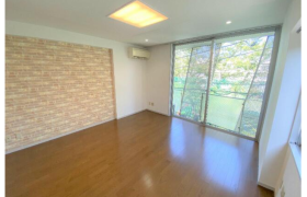 1LDK Mansion in Hatagaya - Shibuya-ku