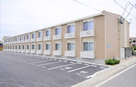 1K Apartment in Soharacho - Matsusaka-shi