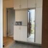 4LDK House to Buy in Inzai-shi Entrance