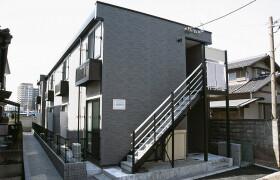 1K Apartment in Shimowada - Yamato-shi