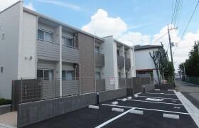 1K Apartment in Kojimacho - Chofu-shi