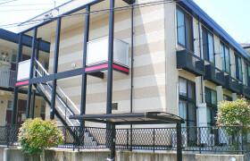 長崎市滑石-1K公寓