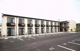 1K Apartment in Haze(miyamachi) - Fukuchiyama-shi