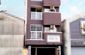 名古屋市西區花の木-整棟{building type}