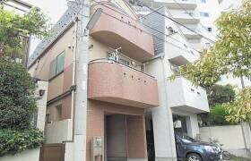 3LDK {building type} in Ikejiri - Setagaya-ku