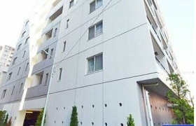 1LDK Mansion in Shinkawa - Chuo-ku