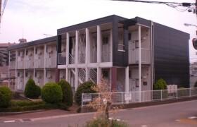1K Apartment in Satsuma - Kamagaya-shi