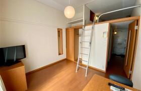 1K Apartment in Takasago - Katsushika-ku