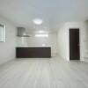 3LDK House to Buy in Nagoya-shi Midori-ku Kitchen