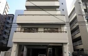 2DK {building type} in Hakataeki higashi - Fukuoka-shi Hakata-ku
