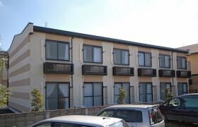1K Apartment in Oka - Matsubara-shi