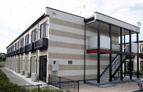 1K Apartment in Besshocho sazuchi - Himeji-shi