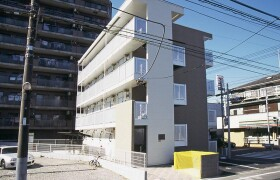 1K Mansion in Fuchinobe - Sagamihara-shi Chuo-ku