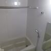 1LDK Apartment to Rent in Setagaya-ku Shower
