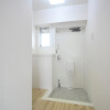 3DK Apartment to Rent in Yokohama-shi Seya-ku Interior