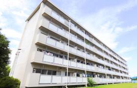3DK Mansion in Hisai kitaguchicho - Tsu-shi