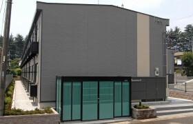 1K 아파트 in Kasahata - Kawagoe-shi